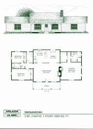 small log cabin floor plans and pictures uncategorized small log cabin floor plans and pictures for