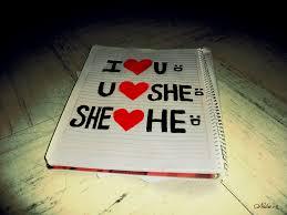 she she i loveu u love she she love he by juststylejbykudai on deviantart