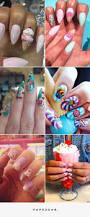 133 best nail art u0026 tatouages images on pinterest nail art