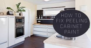 how to prepare painted cabinets for repainting sound finish cabinet painting refinishing seattle how to