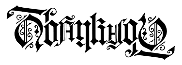 texas ambigram tattoo designs