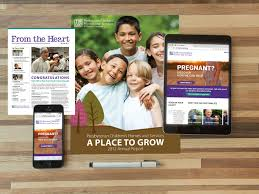Homes Websites Presbyterian Children U0027s Homes And Services U2013 Melinda Helt