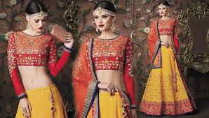 lengha choli for engagement wedding lehenga choli designs indian designer lehengas lenghas