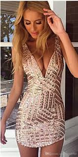 sparkling dresses for new years new year s gold sequin dress dress images