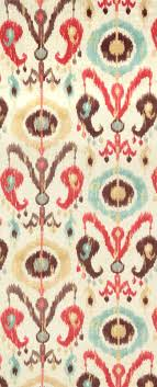 Best Fabric And Prints Images On Pinterest Textile Design - Home decor textiles