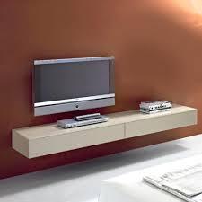 Simple Tv Table Tv Table Cabinet U2013 Sequimsewingcenter Com