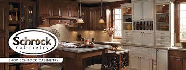 schrock kitchen cabinets kitchen cabinet design shop schrock unique cabinetry kitchen