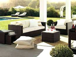 patio small outdoor patio set outdoor furniture small space wicker