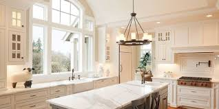 decorating kitchen ideas 17 best kitchen paint and wall colors ideas for popular kitchen