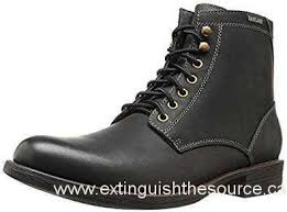 best s boots canada x s chukka boot all the best color black