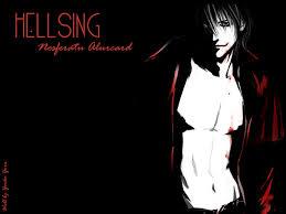 hellsing 76 best hellsing images on pinterest anime art anime guys
