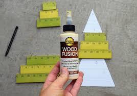 aleene u0027s glue products craft u0026 diy project adhesives wooden