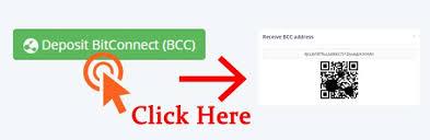 bitconnect good or bad bitconnect bitconnect wallet setting