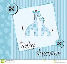 little pearls of wisdom baby shower checklist