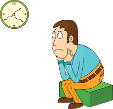 Travel Time To Work images Paid work time waiting time on call time travel time hr jpg