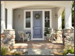front door colors for gray house front door colors for gray house door home decorating ideas