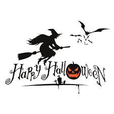 compare prices on halloween window sticker online shopping buy