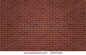 brick wall texture download free vector art stock graphics u0026 images