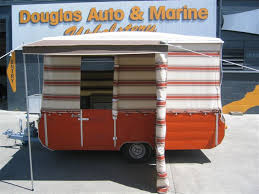 Caravans Awnings Awnings For Motorhomes Caravans Horse Floats U0026 Trucks Nz