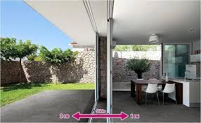 bodenfliesen fã r balkon fliesen aussenbereich holzoptik terrassenbereich mit einer fliese