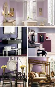 48 best purple rooms images on pinterest purple rooms interior