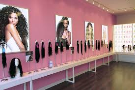 hair extension boutique dallas 1 jpg