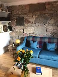 The Livingroom Edinburgh Our Little Home In Edinburgh
