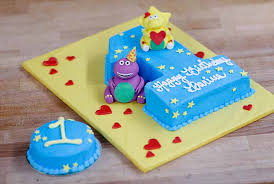 children s birthday cakes children s birthday cakes resch s bakery columbus ohio