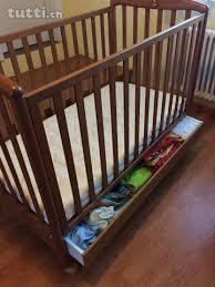 materasso lettino neonato lettino foppapedretti con materasso per neonato in ticino acquistare