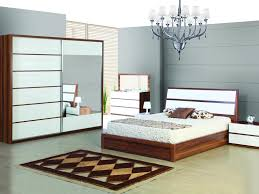 bed frame rectangle grey leather low bed frames queen with short