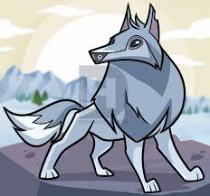 hd wallpapers animal jam coloring pages arctic wolf wca earecom press