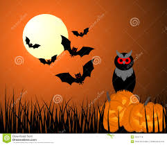 happy halloween cards free u2013 festival collections
