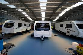 reading caravan reading caravan centre swindon caravans uk