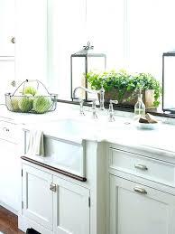 Choosing A Kitchen Faucet Choosing A Kitchen Faucet Brs Choosing A Kitchen Sink Faucet