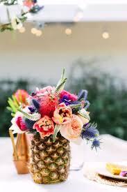 Precious Moments Centerpieces by 16 Diy Centerpiece Ideas For Your Spring Wedding Brit Co