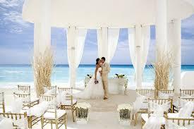 cheap wedding ceremony ariel s wedding cheap unique ceremony day easy