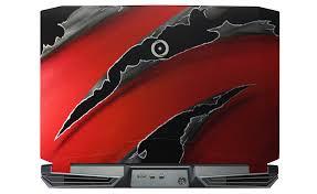 gaming desktops black friday eon17 x gaming laptop origin pc details and features origin pc