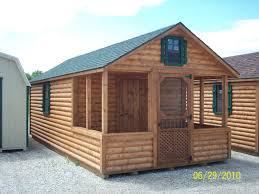 columbus ohio camping cabin portable cabins log cabins rent to own