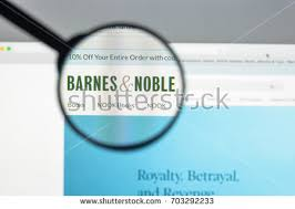 Barnes And Noble Contact Phone Number Barnes And Noble Stock Images Royalty Free Images U0026 Vectors