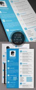 free modern resume templates 2015 free free resume templates 81 exciting template creative using