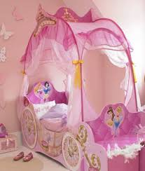 princess bed canopy for girls disney characters canopy princess bed for girls canopy princess