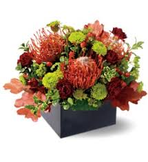flower delivery indianapolis grandparents day flowers delivery indianapolis in gilbert s