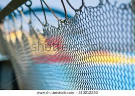 safety net stock images royalty free images u0026 vectors shutterstock