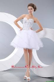 quince dama dresses quince dama dresses in dress images