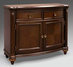 dining room buffets and sideboards used elegant dining room mahogany buffet traditional buffets and
