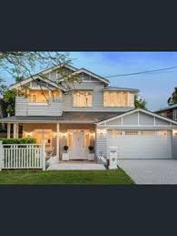 style home hamptons style home дома house house facades and
