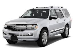 infiniti qx56 reliability ratings 2010 infiniti qx56 review price specs automobile