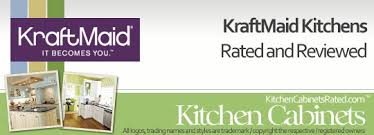 Kraftmaid Kitchen Cabinets Reviews Kraftmaid Kitchens Reviews Kraftmaid Kitchen Cabinets Reviewed