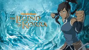 legend of korra the legend of korra game ps3 playstation