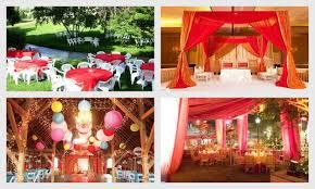 low budget wedding venues wedding venue creative budget venues for weddings designs for